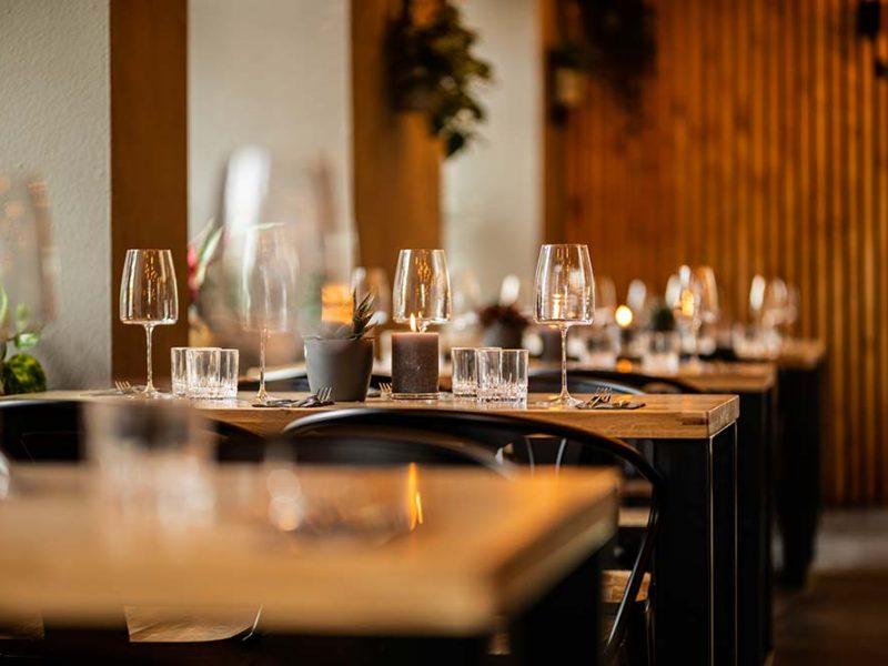 Six-Senses-Konstanz-Restaurant-ueber-uns-Galerie04-Impressionen