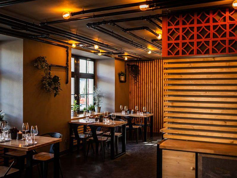 Six-Senses-Konstanz-Restaurant-ueber-uns-Galerie06-Impressionen