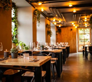 Six-Senses-Konstanz-Restaurant-ueber-uns-Motivation-Impressionen